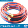 Metal- Welding and Cutting Rubber Hose