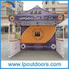 10X10′ Custom Printing Canopy Gazebo Pop up Tent