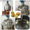 Kiwi Fruit Juice Mixing Making Tank Machine