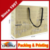 OEM Customized Kraft Paper Bag (2167)