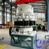 Hard Material Crusher Cone Crusher for Sale