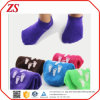 Customized Wholesale Non Slip Jumping Indoor Trampoline Socks