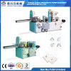 Ce, ISO Certification Factory Manufacturer Machine for Mini Handkerchief