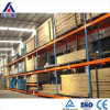 High Load Capacity Metal Selective Racking for Pallet