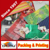 Paper Shopping Bag Clothing Packaging Bag (2320)