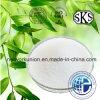 High Quality Steroid Hormone Estrogen Hormone Powder Estrone (CAS 53-16-7)