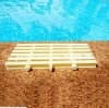 PP/ABS Swimming Pool Drain Grating/Overflow Grating