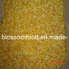 Dehydrated Sweet Corn (BL019)