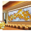 Colored Decorative Glass with CE & ISO