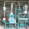 Wheat/Corn/Maize/Sorghum Grinder (6FTS-13A)