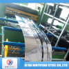 Bright Annealed Cold Rolled Stainless Steel Strips 430 2b / Ba