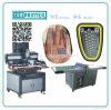 Tam- Z4 Film Plastic Thin Sheet Screen Printing Line