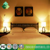 Southeast Asian Style Holiday Village Furniture Solid Wood Bedroom Set