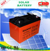 Nps100-12 12V 100ah Solar Power AGM Storage Battery