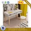 China Factory Price Office Furniture Wooden Computer Table Desk (UL-MFC355)