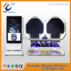 Electric Virtual Reality 9d Cinema Simulator with 3D Glasses