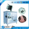 Jr-200 Commercial Frozen Meat Grinder Machine Electric Meat Mincer