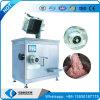 Jr-200 Commercial Frozen Meat Grinder Machine Electric Meat Mincer