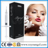 Hyaluronic Acid Dermal Filler for Breast/Buttocks Enhancer
