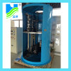 Yts Complete Embeded Pump Station