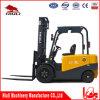 Niuli 3 Ton 3000kg Electric Forklift Truck