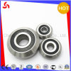 Professional Manufacturer of V5200/11-2RS Roller Bearing for Bevelling Machine