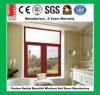 Soundproof Aluminum Casement Window/Aluminium Window