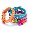 Pet Dog Cat Puppy Fashion Collar