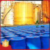 China Factory Top Purity Silicone Chemical Cyclic Dimethyl Siloxane for Silicone Raw Material