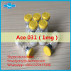 Polypeptides Ace 031 White Powder Ace-031 Peptides 1mg/Vial