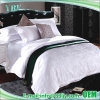 Customized Discount 300tc Comforter Set for Villa