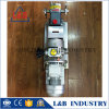 Stainless Steel Rotor Lobe Pump for Honey/Beverage/Food