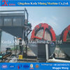 CE & ISO Certified Sand Washing Plant with Competitive Price
