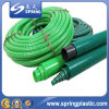 Plastic PVC Suction Hose for Transporting Powders or Water in Agriculture