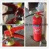 3kg ABC Dry Powder Fire Extinguisher, DCP 3kg Fire Extinguisher