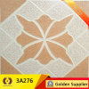 Foshan Grade AAA Building Material Floor Tile Wall Tile (3A276)