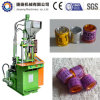 Pigeon Ring Vertical Plastic Injection Moulding Machine