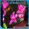 High Refresh P3.91 Indoor Full Color LED Screen