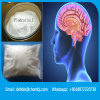 Nootropic Drug Fladrafinil CAS: 90212-80-9 Pharmaceutical Raw Powder 99% Purity