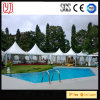 New Design Wedding Party Canopy Aluminum Pagoda Event Tent for Celebration