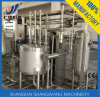 Good Quality Pasteurizer