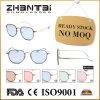 Ready Stock New Arrival High Quality Fashion Sunglasses UV400 (BAX0025)