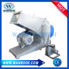 Plastic PVC Pipe Sheet Profile Recycling Crusher Machine