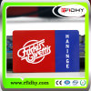 RFID Smart Programable Employee ID Card Design China Factory