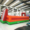 Aoqi Design Colorful Inflatable Soap Football (AQ1838)