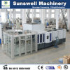 Blowing/Fillling/Capping Combi block Machine