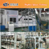 Pet Bottle Rotary Blowing Molding Equipment