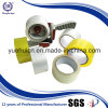 for Steading Used of Clear BOPP Parcel Packing Tape
