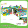 Top Brand Amusement Park Theme Indoor Playground Equipment