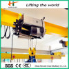 10 Ton Girder Bridge Hoist Overhead Crane